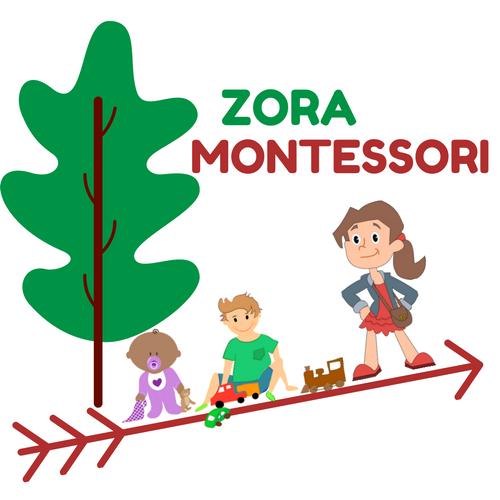 Free Logo (4)
