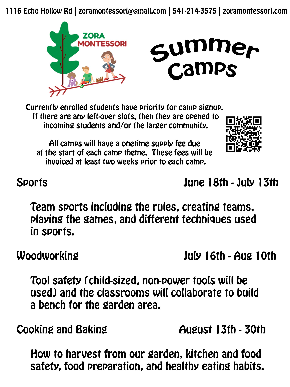 Summer Camp-18